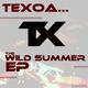 Texoa Wild Summer