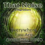 Everywhere You Are by That Noise feat. Degreezero mp3 download