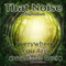 Everywhere You Are (Degreezero Remix) by That Noise feat. Degreezero mp3 downloads