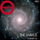 The Animus - Centripetal