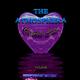 The Atmosphera Cristal Love EP(Cut Versions)