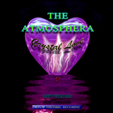 Crystal Love(Deep Versions) by The Atmosphera mp3 download