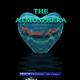 The Atmosphera Crystal Love
