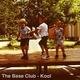 The Base Club - Kool