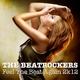 The Beatrockers  Feel the Beat Again 2k12