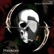 The Black Destroyer - Mavachi