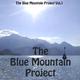The Blue Mountain Project The Blue Mountain Project Vol.1