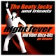 The Booty Jocks & Friends Night Fever and Other Disco-Hits Go House