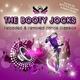 The Booty Jocks Reloaded & Remixed Dance Classics