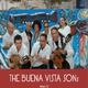 The Buena Vista Sons Contigo en la Distancia - Lovers Version
