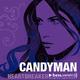 The Candyman Heartbreaker