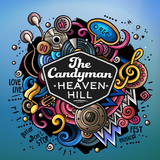 Heaven Hill by The Candyman mp3 download