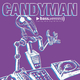 The Candyman Robot Grooves