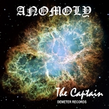 Anomoly by The Captain mp3 download