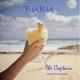 The Captain Bubu