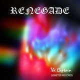 Renegade by The Captain mp3 download