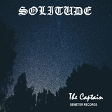 Solitude by The Captain mp3 download