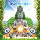 The Chillseekers - New Horizons