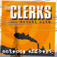The Clerks Antenne Offbeat