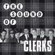 The Clerks The Sound Of