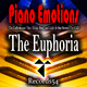The Coffeehouse, Yin 4 Yang, Dark and Light & One Second For Chill - Piano Emotions: The Euphoria