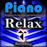 Piano Relax by The Coffeehouse, Yin 4 Yang, Dark and Light & One Second For Chill mp3 download
