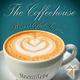 The Coffeehouse Beautiful Time