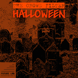 Halloween by The Crowd Filter mp3 download