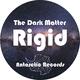 The Dark Matter Rigid