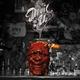 The Devil 'n' Us Devil's Music
