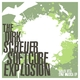 The Dirk Scheuer Softcore Explosion Nulla Vita Sine Musica (the complete sessions)