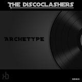 Archetype by The Discoclashers mp3 download