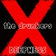 The Drunkers Deepness