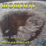 Moments by The Dutch Deepartment mp3 download