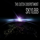 The Dutch Deepartment Skylab