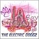 The Electric Doggz  Say Good Bye