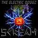The Electric Doggz  Scream