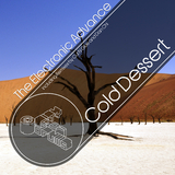 Cold Dessert by The Electronic Advance mp3 download