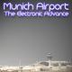 The Electronic Advance Munich Airport