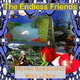 The Endless Friends Mystic Symphonie: Mein Leben