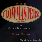 Nun Denn by The Flowmasterz & Tumultus Simplex  mp3 download