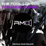 Strange Zombie by The Fool Lovers mp3 download