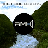 Waterfall by The Fool Lovers mp3 download