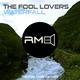 The Fool Lovers Waterfall