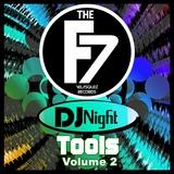 DJ Night Tools, Vol. 2 by The Freshman7 mp3 download