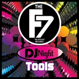DJ Night Tools by The Freshman7 mp3 download