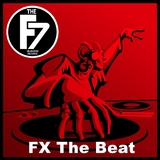 FX the Beat by The Freshman7 mp3 download