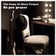 The Gama Gt Blues Project So Por Prazer
