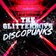 The Glitterboys Discopunks