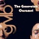 The Groovelab Caramel
